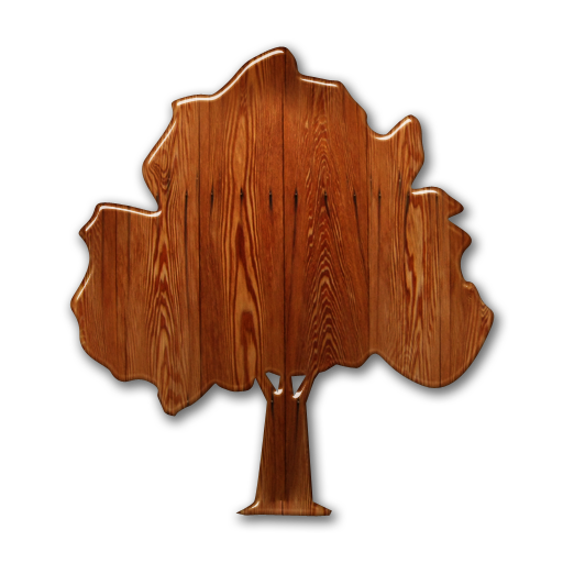 051838-glossy-waxed-wood-icon-natural-wonders-tree5