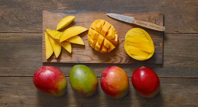 Kent Mangoes 11 bright 682x370
