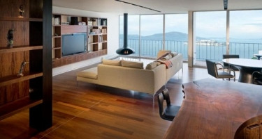 luxurious-ludwig-penthouse-apartment-with-black-walnut-interior mini